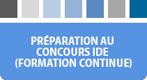 vignette concours IDE