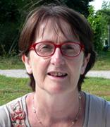 Jacqueline Joly